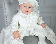 Die 13 Besten Bilder Von Taufe Outfit Trachtenrock Taufe
