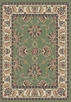 Get the best deals for CLEARANCE Area Rug, Green Traditional Bordered Carpet 2X4 95820 here - Product http://www.ebay.com/itm/CLEARANCE-Area-Rug-Green-Traditional-Bordered-Carpet-2X4-95820-/401051868431 #arearugs