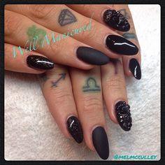 Colors: #BlackShadow