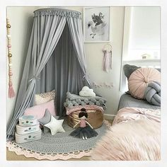// Pinterest; christabel_nf08 //