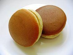 Amazing Japan recipes  foodfluzs Weblog picture
