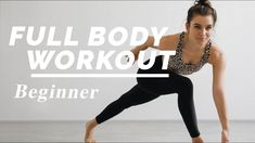 Fitness Workouts, Fitness Herausforderungen, One Song Workouts, Mini Workouts, Cheer Workouts, Leg Day Workouts, Workout Songs, Workout Videos, Morning Workouts