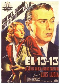EL 13-13 - 1943