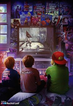 Silent Hill Video Game, Silent Hill 2, Gaming Wallpapers, Animes Wallpapers, Arte Assassins Creed, Nostalgic Pictures, Game Wallpaper Iphone, New Retro Wave, Classic Video Games