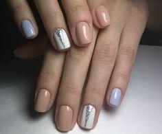 red nail art-white nail art-nail art-nail art designs-nailart-nails (31) - 51 new nail art design - Sade Kadınlar