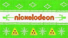 http://4.bp.blogspot.com/-bonsaVXF3yg/VHTRfMQ6DPI/AAAAAAAAa7k/gBzh1NijmUc/s1600/nickelodeon-christmas-2013-logo-endboard-teenage-mutant-ninja-turtles-nick-usa-bumper-ident-tmnt.png