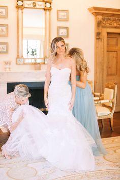 Beautiful bride | eInvite.com