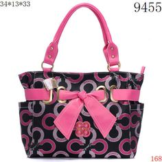 Google Image Result for http://www.newcoachhandbags2u.com/images/coach-shouler-bags-co20466.jpg