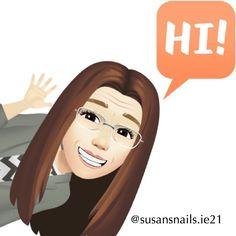 Susan's Avatar