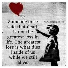 Discover and share Dead Inside Quotes. Explore our collection of motivational and famous quotes by authors you know and love. The Words, Dead Inside Quotes, Missing My Husband, Grieving Quotes, Grief Loss, My Demons, In This World, Life Lessons, Decir No