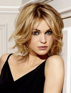 75 Most Breathtaking Short Hairstyles in 2015