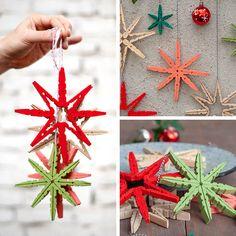 Edelrost  Reiter 2  Hl Drei Könige Weihnachten Advent Krippe Metall Advent Deko