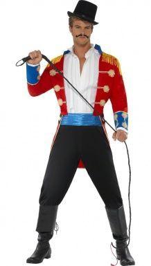 disfraz trapecista - Buscar con Google