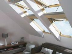 Isolamento termico ed acustico, comfort abitativo e risparmio energetico - Case history, interventi di recupero tetti e sottotetti