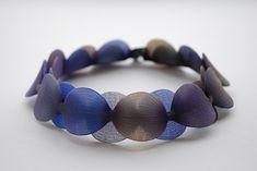 Secret Life of Jewelry - A Universe of Handcrafted Art to Wear: Yoko Izawa Jewelry