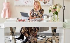 Marie Chantal Of Greece, Princess, House, Royals, Home Decor, Google Search, Greece, Decoration Home, Home