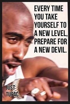 Tupac Quotes Amazing 50 Inspirational Tupac Quotes On Thug Life Success And Destiny  My