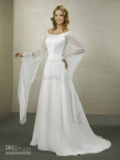 ff92426c14d Эльфийская свадьба  лучшие изображения (61)