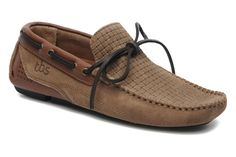 Mokasyny Belino by TBS Market. J Shoes, Casual Leather Shoes, Driving Shoes, Mens Fashion Shoes, Gentleman, Espadrilles, Menswear, Footwear, Loafers