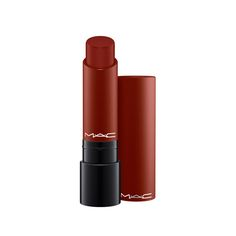 Liptensity Lipstick in Dionysus: A Lipstick with enhanced amounts of pigment for extreme colour intensity. Provides vibrant, luxurious payoff in deep plum.
