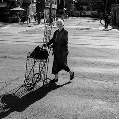 #wilsonhophotography #blackandwhite #street #urban #city #toronto #streetphotography #streetmerchant #shadow #perfectlighting  / www.wilsonhophotography.com Street Photography, Natural Beauty, Fashion Beauty, Urban City, Photo And Video, Toronto, Nature, Instagram Posts, Life
