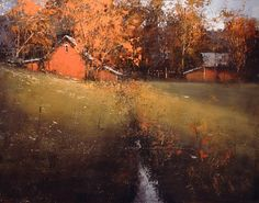 romona youngquist | romona youngquist was born in1960 in yuba city california but grew up ...