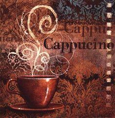 Antique Passion-Láminas Antiguas,Vintage,Retro...y manualidades varias: Para la hora del Té...o del Café...