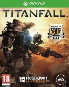 Recensione Titanfall (Xbox One, Xbox 360, PC) - Cod con i robottoni oppure un nuovo musthave?