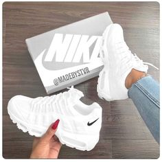 Chaussure nike femme