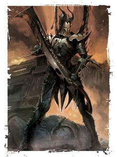 Please note, I am in no way affiliated to Games Workshop or Fantasy Flight Games nor am I anything close to an artist of any sort, I am merely a fan of the franchise and the amazing art it has spawned. Warhammer 40k Dark Eldar, Eldar 40k, Warhammer Art, Warhammer 40k Miniatures, Warhammer Fantasy, Warhammer 40000, Dark Fantasy, Fantasy Art, Dark Elf