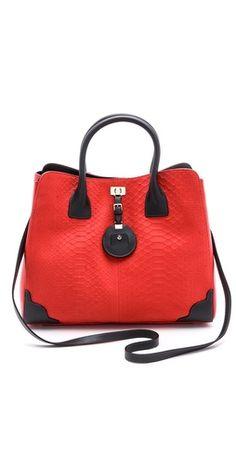 33701988fc7c15 Ashlees Loves  Its all in the bag! info  ashleesloves.com  JasonWu