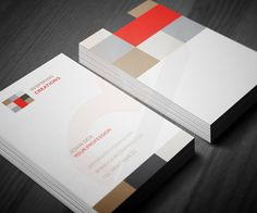 #Free #StockLogo and #BusinessCard #Templates – Inspiringcreations Architecture #Logo