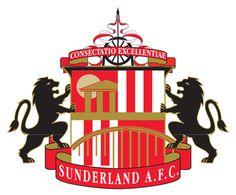 Sunderland AFC - Foot - England