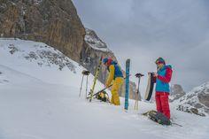 1baaaf4cf88 150 Best La Sportiva images in 2019   Mountaineering, Climbing, Rock ...