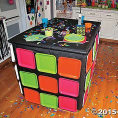 80s party pictures totally rad costume ideas holidays
