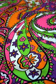 Image result for 1970s upholstery fabric