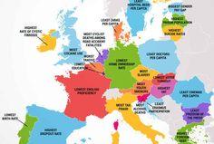 2014-11-11-EuropeanCountryWorst_1.jpeg