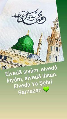 Beautiful Words, Islam, Tone Words, Pretty Words, Beautiful Horses