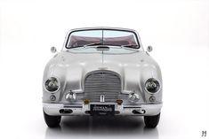 1952 ASTON MARTIN DB2 DROPHEAD COUPE Aston Martin Db2, Vehicles, Car, Cutaway, Automobile, Autos, Cars, Vehicle, Tools