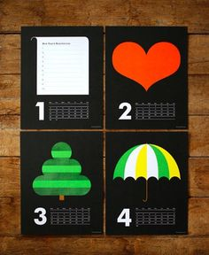 design work life » cataloging inspiration daily from Designspiration
