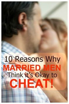 cheating wife quotes