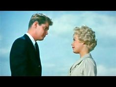 Palm Springs Weekend (1963) Official Trailer - Troy Donahue, Connie Stevens Movie HD - YouTube