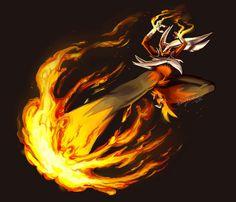 mega blaziken pokemon x and y artwork by RubyFeather Fire Pokemon, Pokemon Umbreon, Pokemon X And Y, Charmander, Cool Pokemon, Charizard, Pikachu, Pokemon Images, Pokemon Pictures