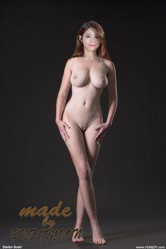 eyefakes.com연예인 합성 포르노 korean nude fake 연예인 합사 연예인 합성 설현 Sofia Vergara, 여자 패션, 여성 패션