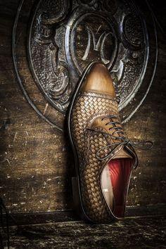 #Zapatos Mannina Firenze #Shoes