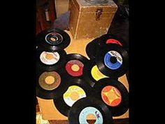 Henry Pena & the Kasuals - forever - YouTube
