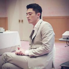 Wallace Hou, Fine Men, Famous People, Chinese, Celebs, Actors, Star, Guys, People