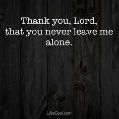 LifesGoal- Bible Quotes, Bible Verses, Godly Quotes, Motivational Quotes, Love Quotes, Life Quotes LifesGoal.com