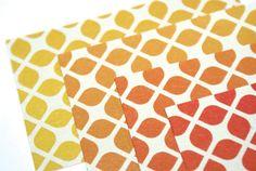 Tess Beighton Identity on Behance Branding Ideas, Slc, One Color, Identity, Behance, Prints, Personal Identity