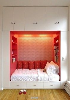Image on Интериор, идеи за интериорен дизайн и обзавеждане на кухни, баня, хол, детска стая и дома http://artcafe.bg/wp-content/uploads/2013/11/awesome-hidden-beds-to-save-the-space-6.jpg